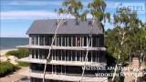 amon apartamenty nad morzem próbka ustawień