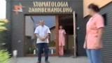 Stomatologia - Słubice - wideo 1